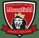 mountfieldhk